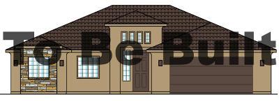 Washington Single Family Home For Sale: 918 E 3850 St S