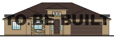 Washington Single Family Home For Sale: 954 E 3850 St S