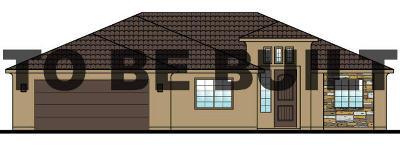 Washington Single Family Home For Sale: 968 E 3850 St S