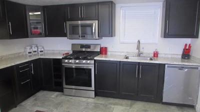 La Verkin Single Family Home For Sale: 426 W 170 S