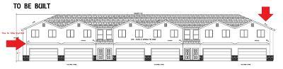 Washington Condo/Townhouse For Sale: 355 W 200 S #109