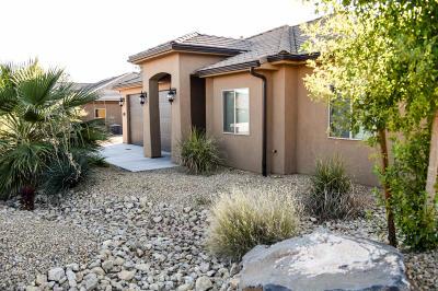 Washington Single Family Home For Sale: 688 S Haley