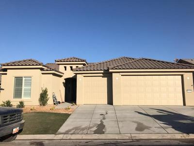 Sun River Single Family Home For Sale: 4240 S Kestral Dr