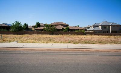 Santa Clara Residential Lots & Land For Sale: Hafen Ln