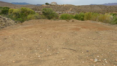 Santa Clara Residential Lots & Land For Sale: Lot 210 Colby Loop N