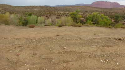 Santa Clara Residential Lots & Land For Sale: Lot 212 Colby Loop