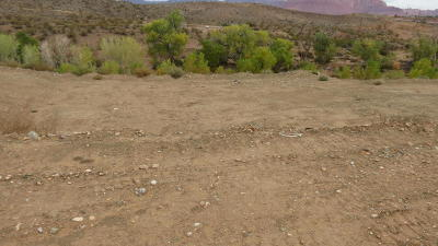 Santa Clara Residential Lots & Land For Sale: Lot 213 Colby Loop