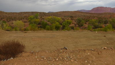 Santa Clara Residential Lots & Land For Sale: Lot 214 Colby Loop