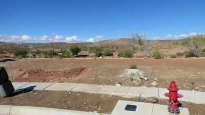 Santa Clara Residential Lots & Land For Sale: Lot 221 Girls Pond Cir