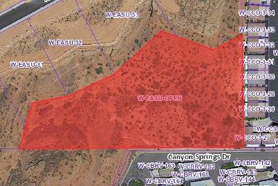 Washington Residential Lots & Land For Sale