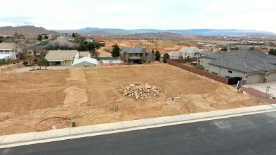 Washington Residential Lots & Land For Sale: 1090 E Majestic Dr