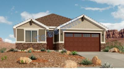 Springdale Single Family Home For Sale: 149 Matilda Lane