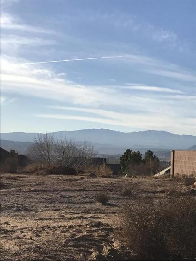 Washington Residential Lots & Land For Sale: 1054 Majestic Dr