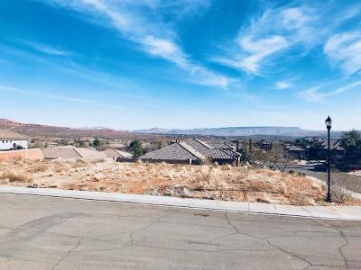 Washington Residential Lots & Land For Sale: 1250 W Lexington St