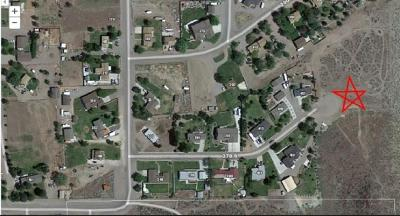 Residential Lots & Land For Sale: 5 Acres 270 S
