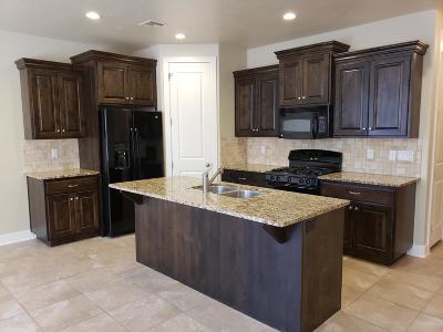 Washington Condo/Townhouse For Sale: 4209 E Torrey Pines Dr
