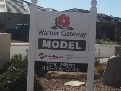 Washington Single Family Home For Sale: Lot 131 E Marlberry Way S #131