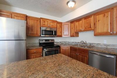 Condo/Townhouse For Sale: 684 W Buena Vista #502