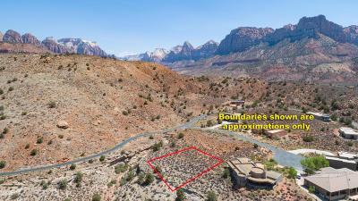 Springdale Residential Lots & Land For Sale: 15 Hopi Cir