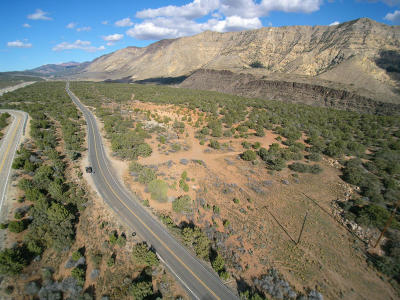 Toquerville Residential Lots & Land For Sale: Null