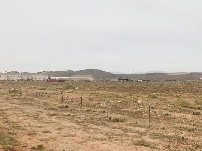 Hurricane Residential Lots & Land For Sale: Sand Hollow Rd