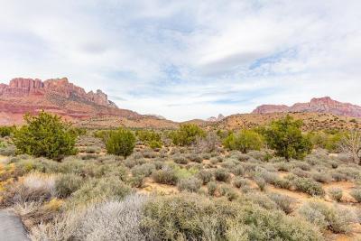 Springdale Residential Lots & Land For Sale: 2497 Navajo Cir