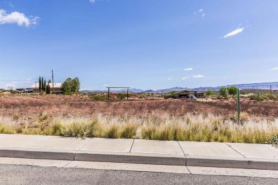 Washington Residential Lots & Land For Sale: 1916 N Creek Side Ct