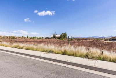 Washington Residential Lots & Land For Sale: 1902 N Creek Side Ct
