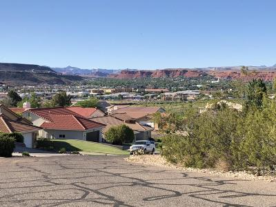 St George Residential Lots & Land For Sale: Engelmann Place