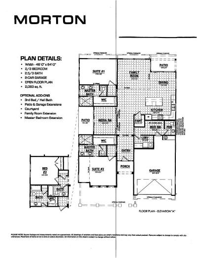 Washington Single Family Home For Sale: Lot 436 Rosso Dr W