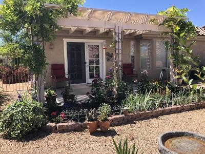St George UT Single Family Home For Sale: $219,900