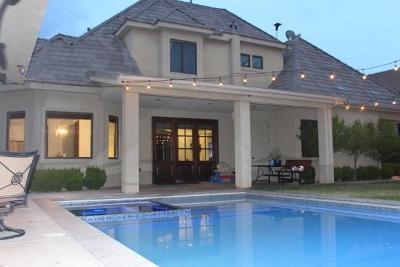 Santa Clara Single Family Home For Sale: 535 Vella