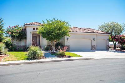 Washington Single Family Home For Sale: 1592 Parkstone Rd W