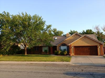 Ivins Single Family Home For Sale: 372 E 100 S
