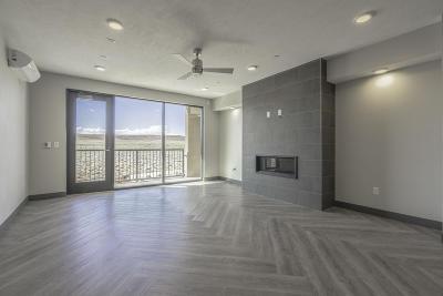 Hurricane Condo/Townhouse For Sale: 5194 W Villas Dr N #5-302