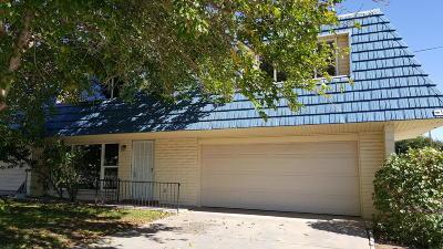St George Condo/Townhouse For Sale: 351 S 400 E #2
