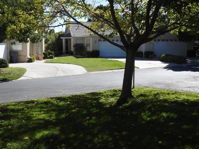 Washington Condo/Townhouse For Sale: 155 N Turnbury Ln