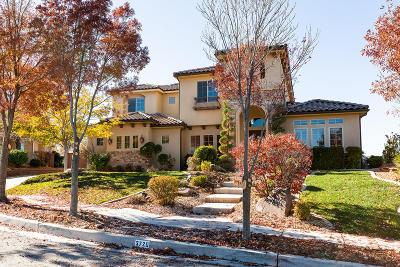 Washington County Single Family Home For Sale: 3720 S 540 E