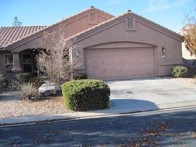 Sun River Single Family Home For Sale: 4250 S Hamlet Hill Dr