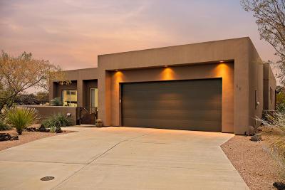 Santa Clara Single Family Home For Sale: 15 W Boulder Cir