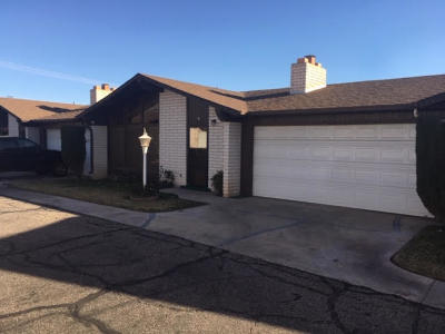 St George UT Condo/Townhouse For Sale: $205,000