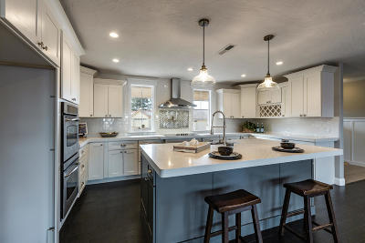 St George UT Single Family Home For Sale: $365,000