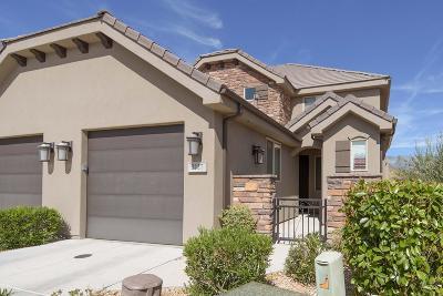Washington Condo/Townhouse For Sale: 2127 N Coral Ridge Dr #18B