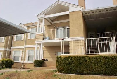 St George UT Condo/Townhouse For Sale: $145,000