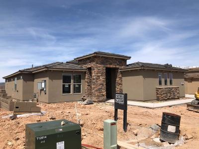Washington County Single Family Home For Sale: 297 N Highland Parkway