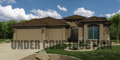St George Single Family Home For Sale: 1016 W Desert Sparrow Dr