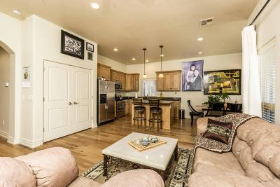 St George Condo/Townhouse For Sale: 280 S Luce Del Sol Dr #611