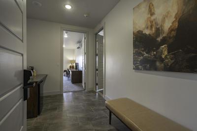 Hurricane Condo/Townhouse For Sale: 5136 W Villa Dr #6-301