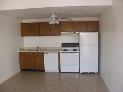 St George UT Condo/Townhouse For Sale: $89,900