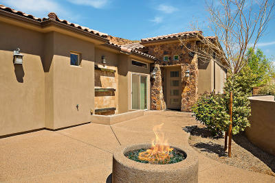 St George UT Single Family Home For Sale: $474,900